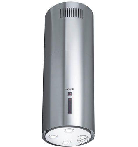 25 beste idee n over reinigen plafondventilatoren alleen for Sensor schoonmaken