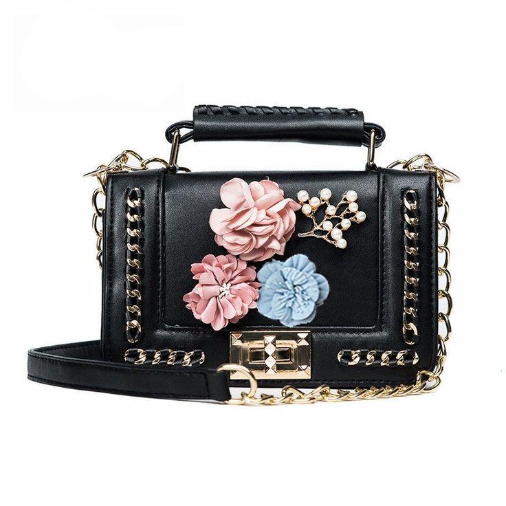 Boho crossbody bags a designer item buy timeless