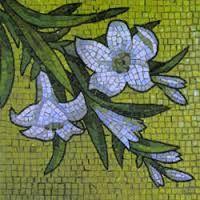 Resultado de imagen para mosaicos artesanales