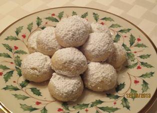 28 Best Italian Cookies Images On Pinterest