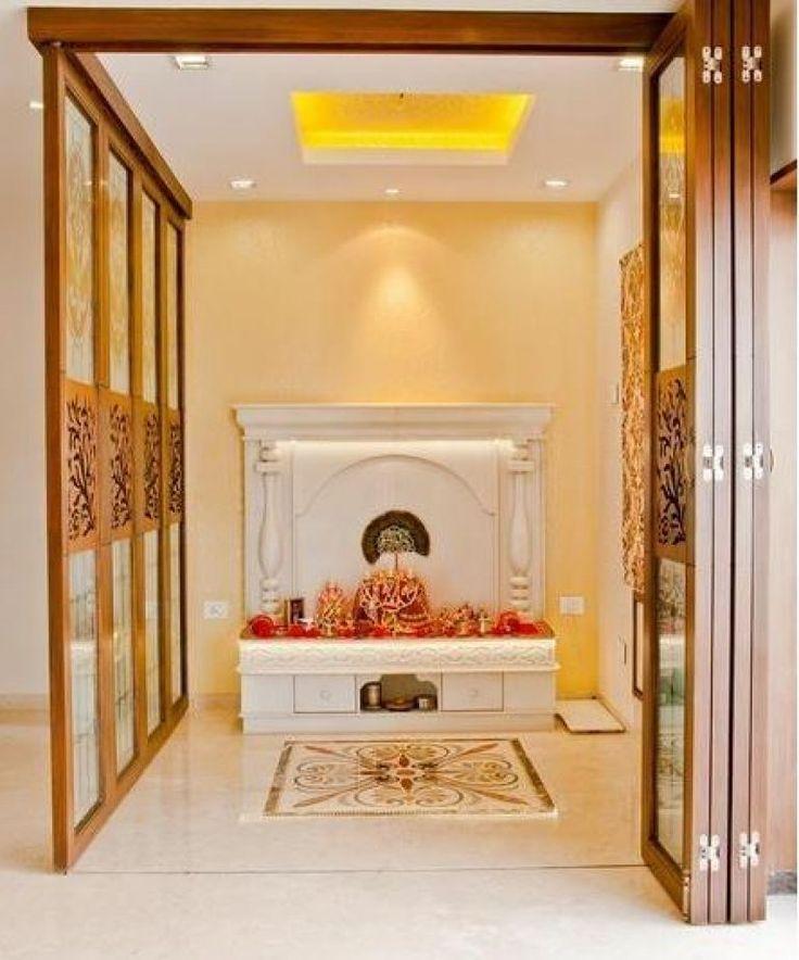 Pooja-Room-Design-5