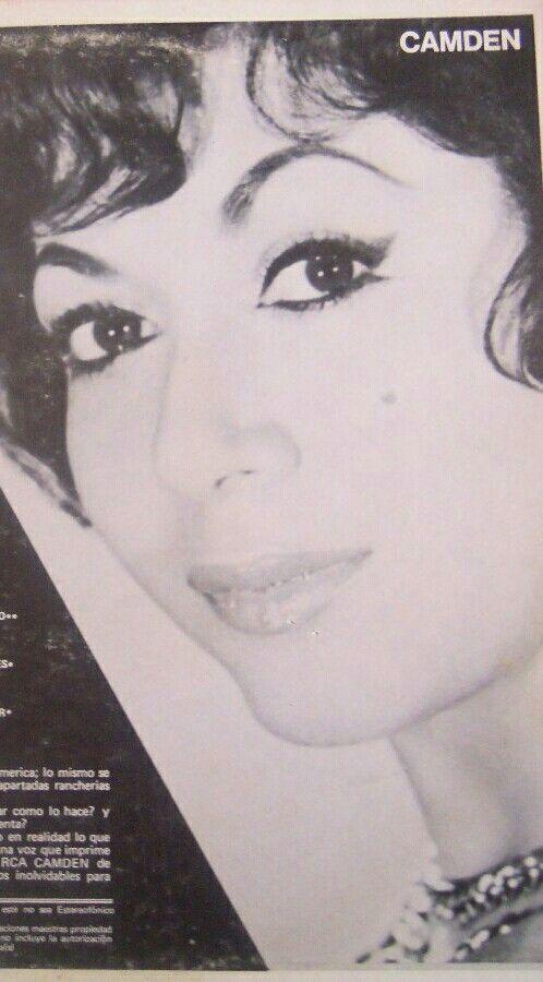 virginia lopez cantante de boleros mexicanos 2016
