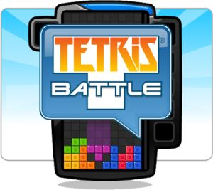 We have all played Tetris. Many times. The falling block puzzler has been available on virtually every platform imaginable, so it is surprising that it took this long before we had a proper version on the Facebook.