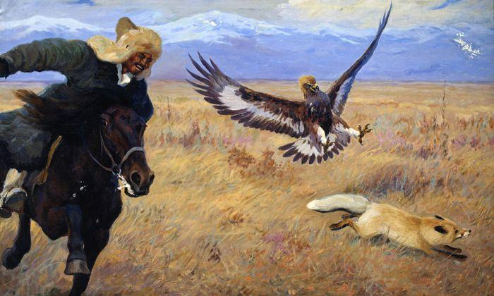 http://www.darwinmuseum.ru/img/news/2011/falconry-3.jpg