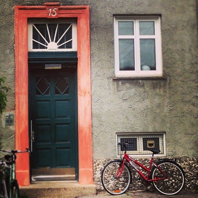 cphe#copenhagen #copenhagenfavorites #københavn #voreskbh #sharingcph #deldinby #delditkbh #copenhagenize #kigopkbhxplorer's photo on Instagram