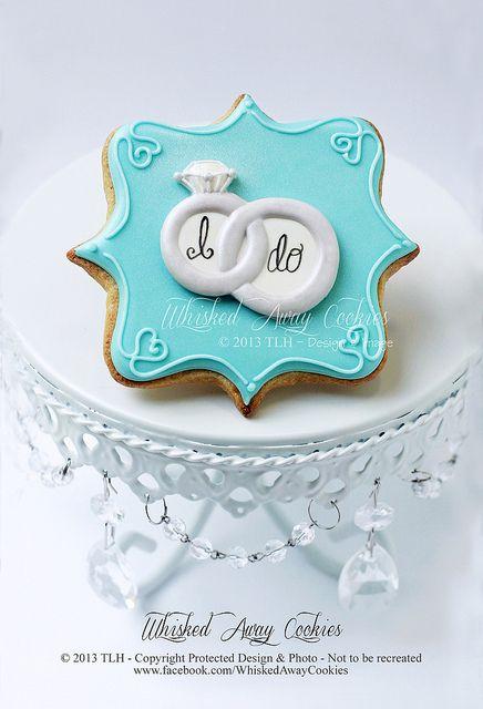 """I do""! | Flickr - Photo Sharing!"