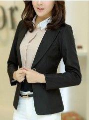 Cheap Blazers for Women on Sale - Fashionmia.com