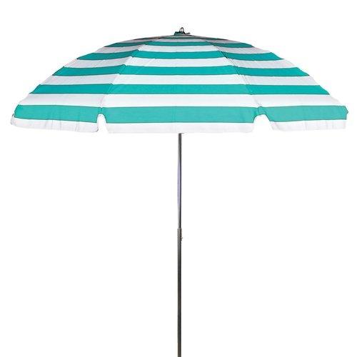 51 Best Beach Umbrellas Images On Pinterest Beach