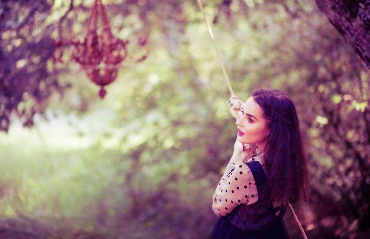 Everyone deserves a fairytale | Pillowfights