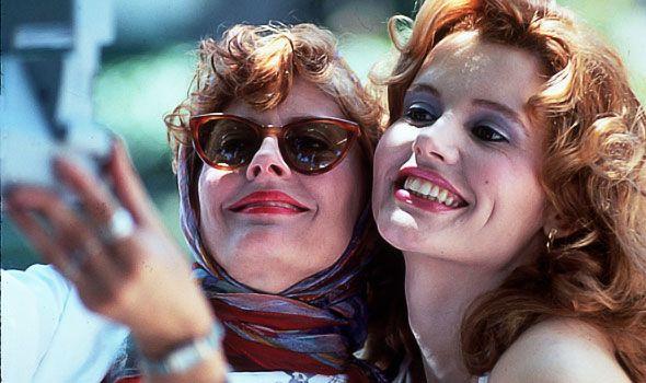 Filme pe care orice femeie ar trebui sa le vada macar o data in viata