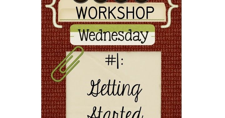 Every Wednesday for the remainder of the summer I will be blogging about the components of math workshop, how I implement math w...