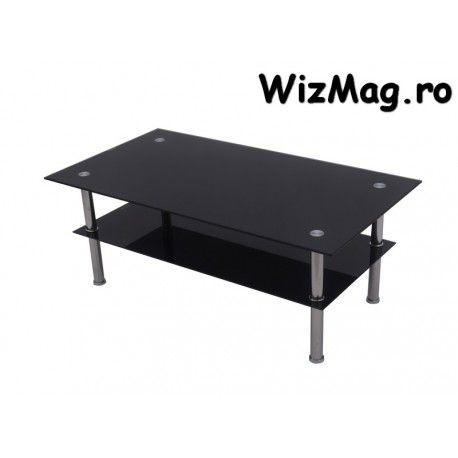 Masa cafea WIZ MC-41