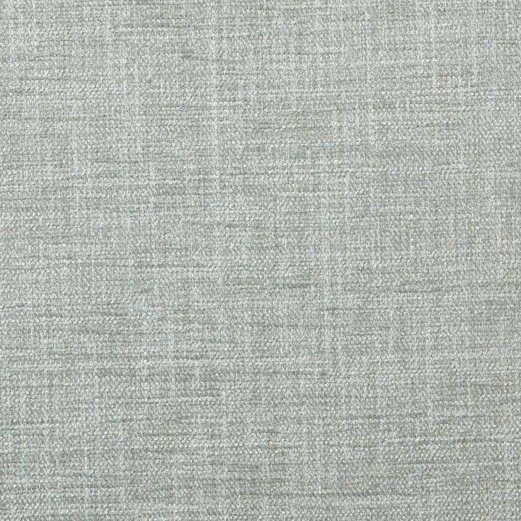 Warwick Fabrics : VERONA Spring