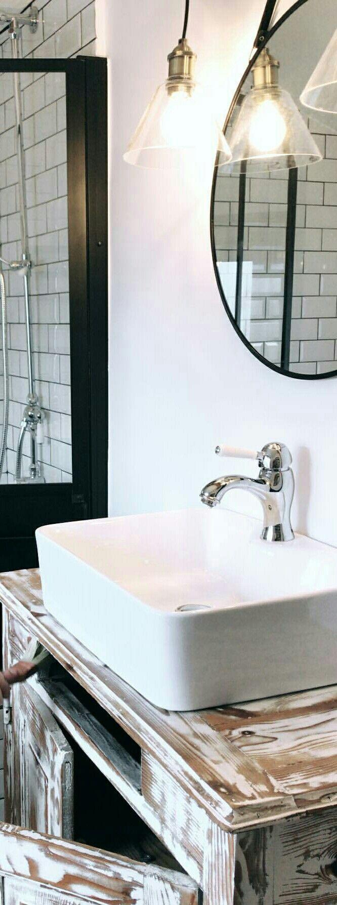 Salle De Bain Hipster ~ the 47 best salle de bain images on pinterest bathroom cabinets