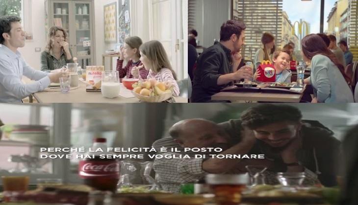 """Il Fatto Alimentare ha inviato tre esposti all'Antitrust per richiedere la censura degli spot di tre grandi aziende sponsor di Expo 2015 (il cui tema ricordiamo è """"Nutrire il Pianeta. Energie per la vita""""): Ferrero, Coca Cola e McDonalds. Il motivo? Contengono messaggi """"scorretti ed ingannevoli"""" dal punto di vista nutrizionale #expo2015 #spot #nutrition #antitrust"""