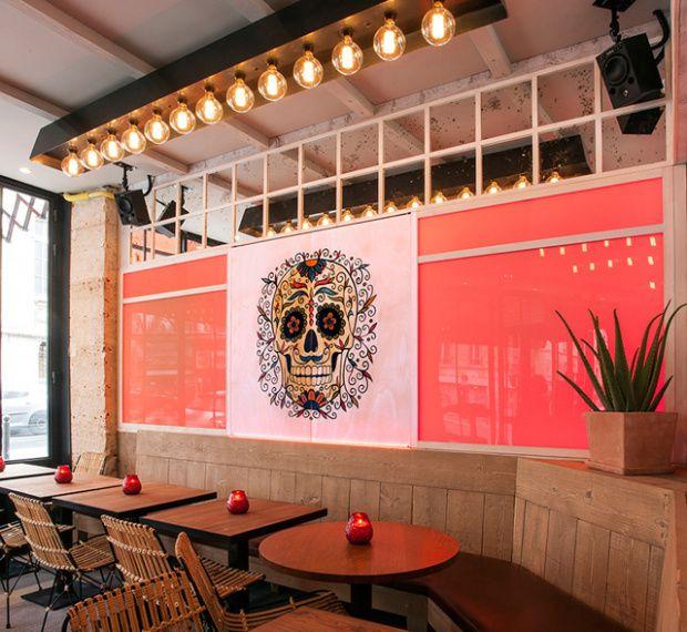 Conseilsdeco-Paris-interieur-architecture-renovation-Michael-Malapert-Mexique-restaurant-Mere-Pouchet-bar-cocktail-decoration-sebastien-veronese-05