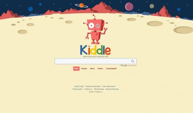 Covesia.com - Kiddle.co sempat dianggap sebagai situs pencarian yang diklaim ramah untuk anak-anak. Belakangan, situs ini diterpa isu miring yang viral melalui...