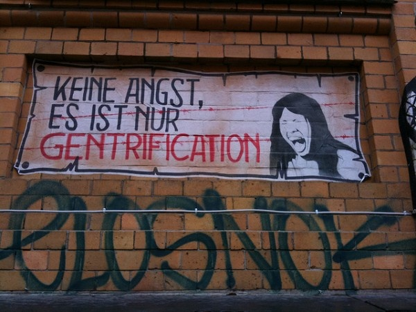 Why We Struggle to Talk about Gentrification (Next American City): Gentrif Relief, Gentrif Philadelphia, Hipster, Gentrif Protection, Sebastian Thiele, Nur Gentrif, American Cities, Thiele Flickr, Cities Council