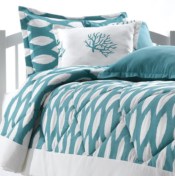 51 Best Fine Custom Home Bedding Made In America Images