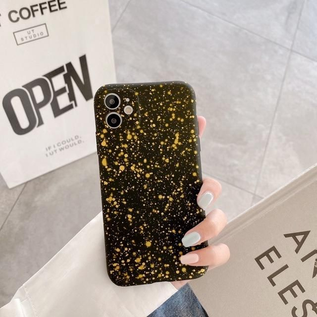Pin On Iphone Cases 2020