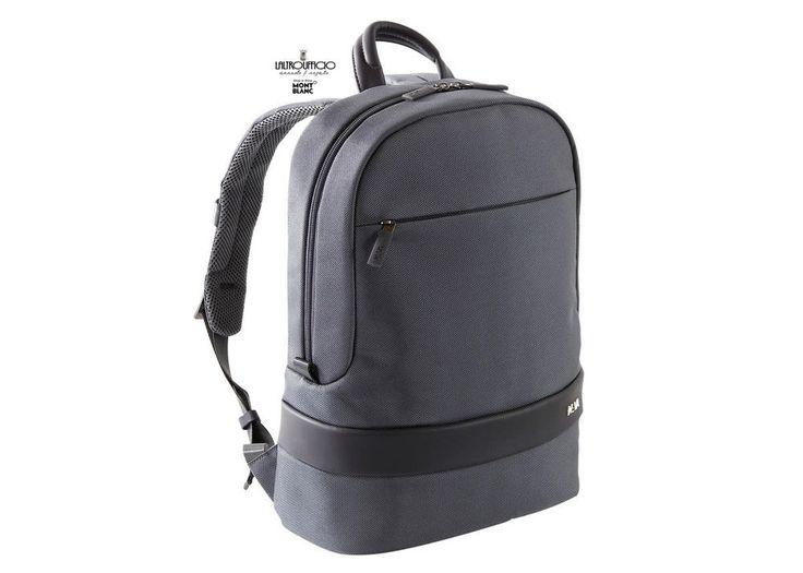 "ZAINO NAVA DESIGN EP076DG -  SC5% - PORTA PC 15,6"" LINEA EASY +"