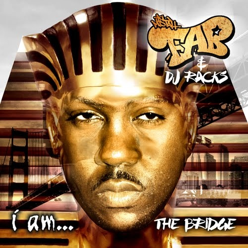 Download Dj Dollar Bill: 17 Best Images About Outrageous Rap Album Covers (NSFW) On