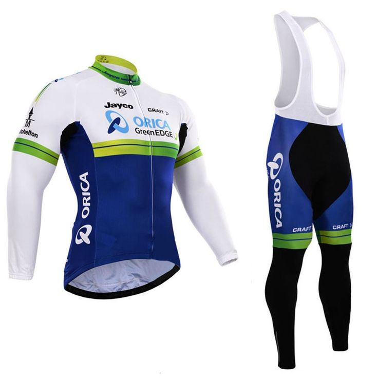 (34.99$)  Know more - http://aivn2.worlditems.win/all/product.php?id=32792430186 - orica Winter cycling clothing women men fleece thermal ropa ciclismo invierno bicycle mtb cycling jersey long sleeve