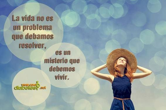 17 Best images about Frases