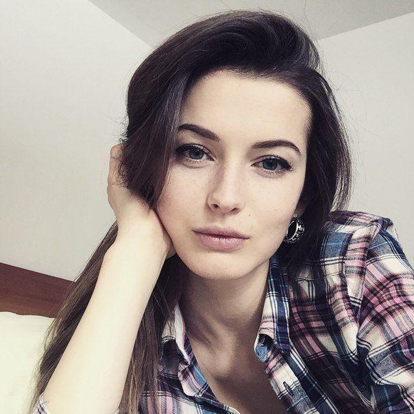 anna zayachkivska - Buscar con Google