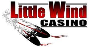 Creek holdenville casino