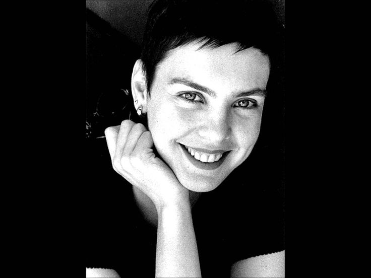 Adriana Calcanhotto - Devolva me