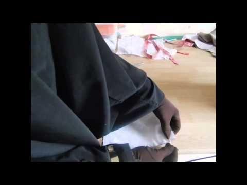 Blog couture - Des tutos & vidéos gratuites pour se lancer