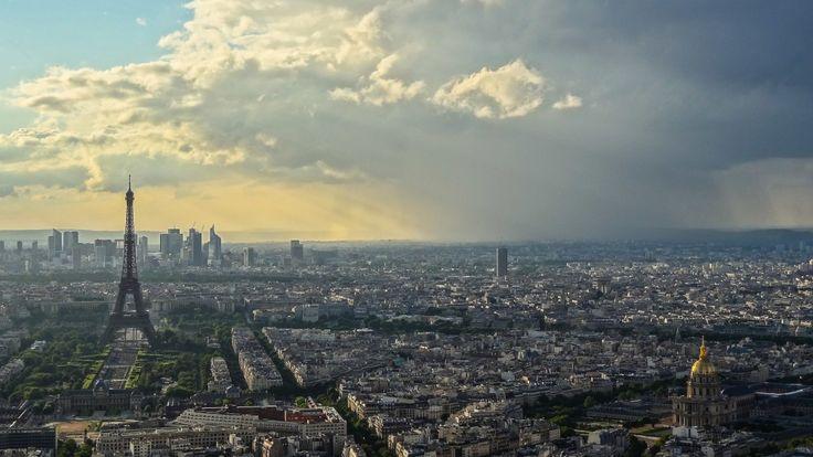 Vuelos baratos a París: viaja en el avión más grande - http://revista.pricetravel.com.mx/vuelos-baratos/2015/08/12/vuelos-baratos-a-paris-viaja-en-el-avion-mas-grande/