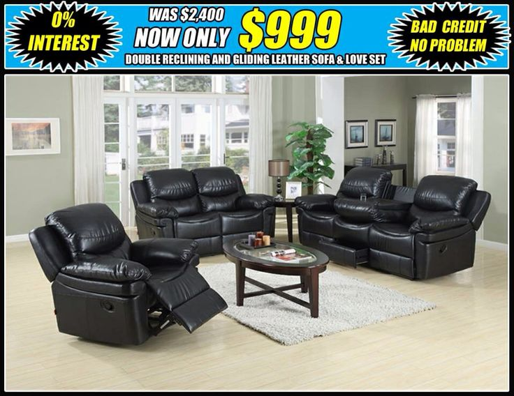 Best Buy Furniture 5309 Marlton Pike Pennsauken Nj 08109 856 663 5558 Www. Living  Room ... Part 38