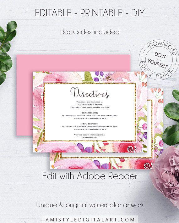 download adobe pdf pack