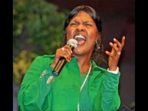 """This is CeCe's anointed and magnificent rendition of a powerful hymn entitled """"I Surrender All"""". This is from her award winning debut album, """"Alone In His Presence"""". CeCe gives God her all when she sangs this. She sings powerfully with God's full anointing. Let God minister to you as you listen to this song. Whatever your situation, worries or p..."""