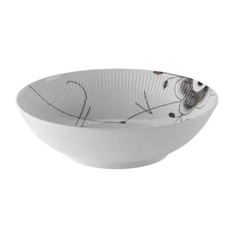 Bowl large - 2541577