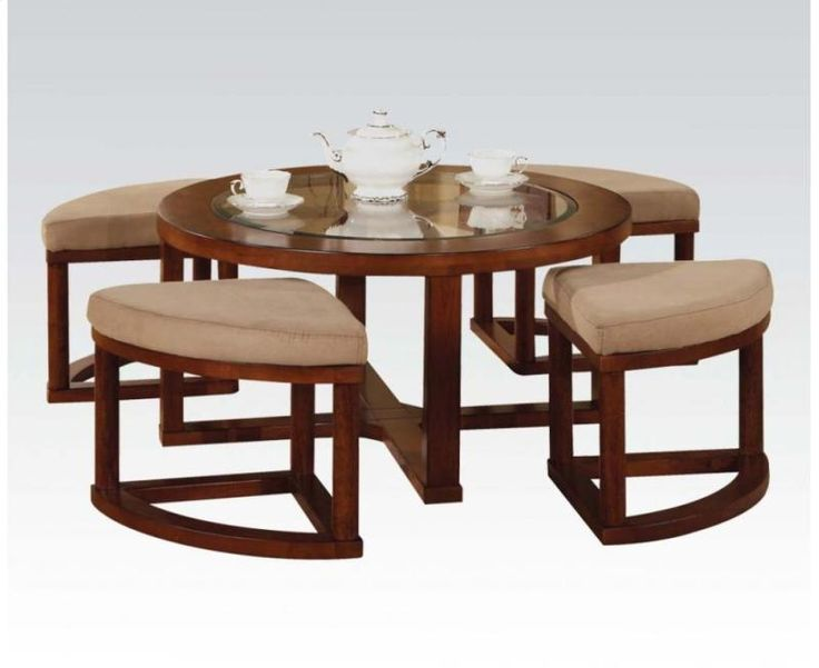 A Compact And Space Saving Coffee Table Is What You Need In Your House To Enjoy  Your Coffee Time With Your Loved Ones. This Doesnu0027t Take Much Space In Your  ...