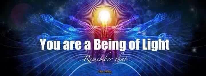 """Oga‐ lalla Sioux kabilesinin bilge adamının sözleri ; """"Ben körüm ve bu dünyaya ait hiçbir şey göremiyorum; fakat Yüce Varlıktan gelen ışık, kalbimi aydınlatır ve görmemi sağlar, çünkü kalbin gözü (Çante İşta) her şeyi görür. Kalp, tam ortasında Büyük Ruh'un (Vakan Tanka) var olduğu bir sığınaktır. Her şeyi gören ve O'nu görmemizi sağlayan işte Büyük Ruhun bu gözüdür. Kalp katılaştığında Büyük Ruh göremez olur ve eğer böyle bir cehalet içinde…"""