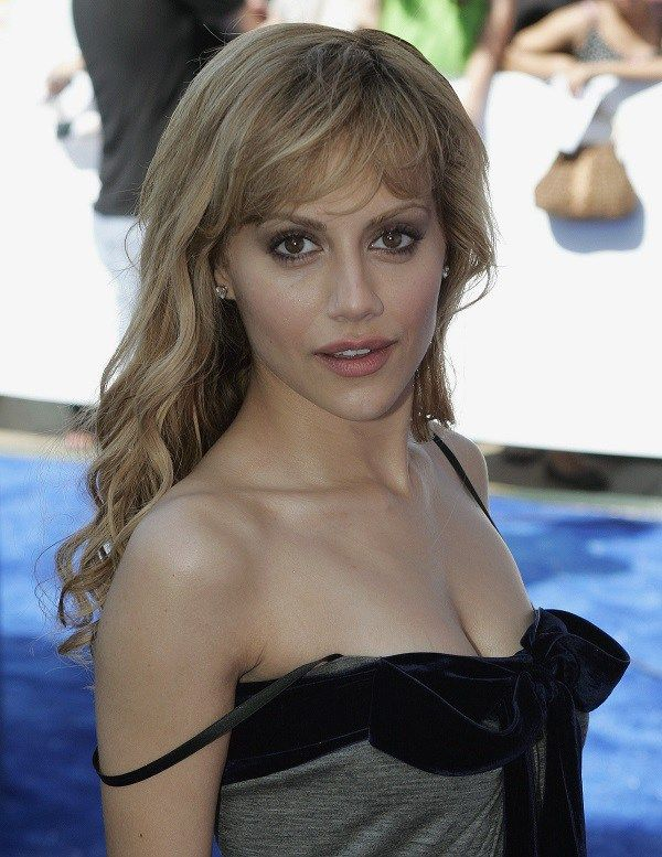 Brittany Murphy Height, Weight, Bra Size Body Measurements