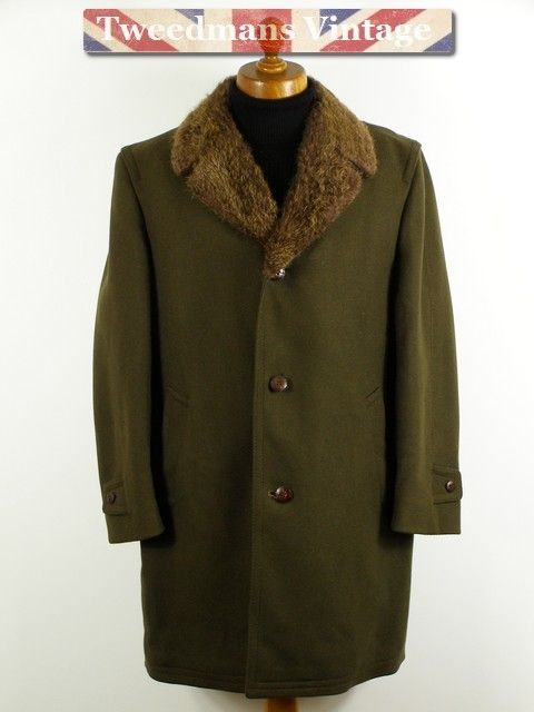 1000 Images About Mens Overcoats On Pinterest Coats