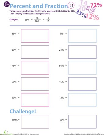 61 Best Karen'S Math Board Images On Pinterest | Halloween Math