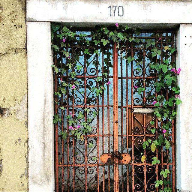 170º  Coimbra (Portugal)