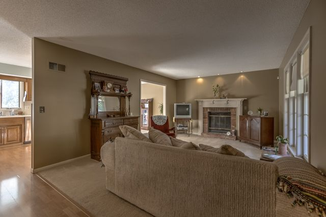 designer jewellery for women   N Troost Ave Kansas City MO    For Sale  bedrooms  bathrooms  car garage Highland View