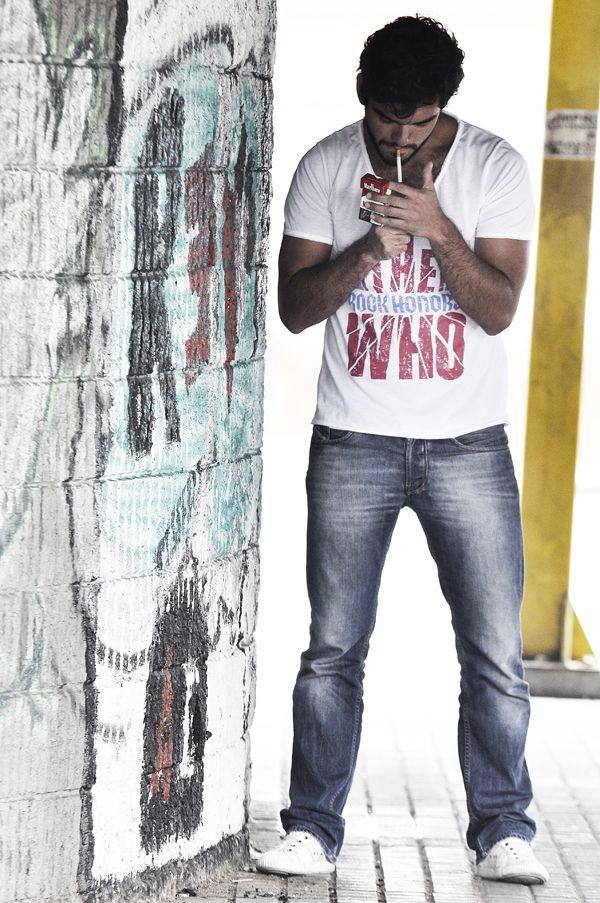 The Who - #LosBristol