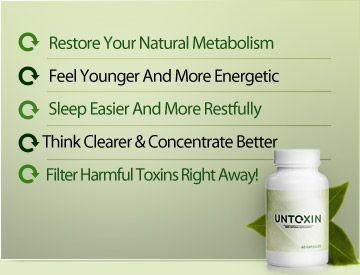Untoxin-Cleanse/detox your whole body, liver, colon, bowel, skin  http://track.untoxin.pl/product/Untoxin/?pid=128&uid=5415