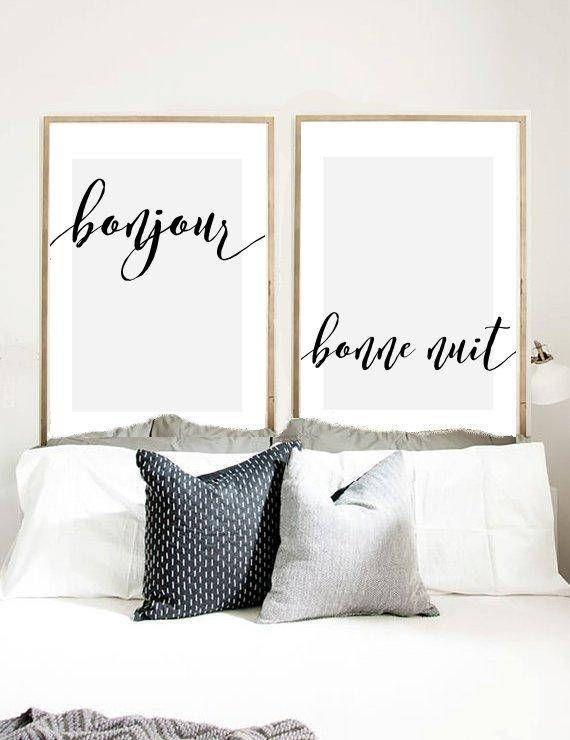Art Bedroom Ideas 2 Interesting Design Inspiration