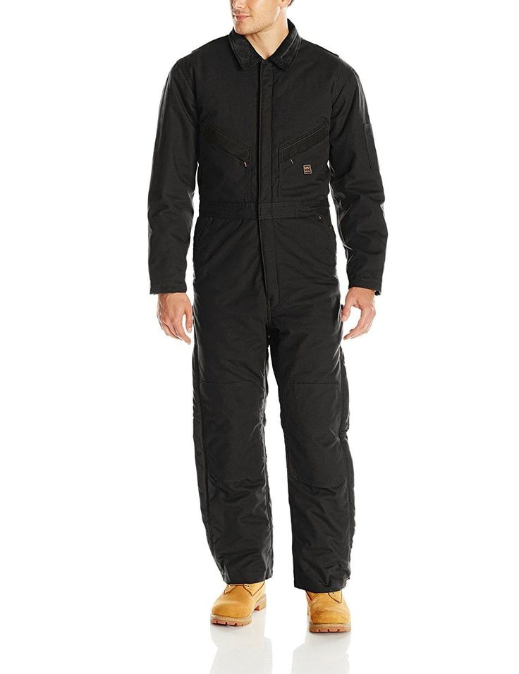 212 best insulated coveralls bibs what real men wear on walls insulated coveralls blizzard pruf id=29278