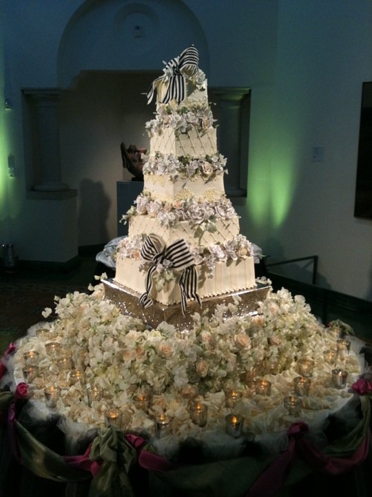 the most beautiful wedding cake ever made 54 best the top cakes images on awesome 20877