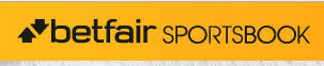el forero jrvm y todos los bonos de deportes: Porra betfair 20 euros premio Deportivo vs Barcelo...